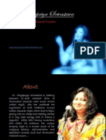 Nityapriya brochure.pdf