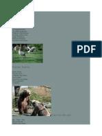 Poezii.pdf