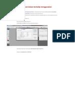 cara membuat tulisan berkedip menggunakan photoshop.pdf