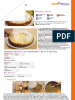 GZRic-Key-lime-cheesecake.pdf