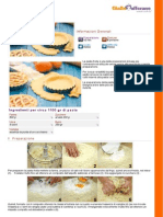 GZRic-Pasta-frolla.pdf