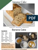 Keikos-Cake--BananaCake-FREE.pdf
