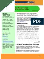 10031554 Finance Newsletter Sep2008