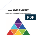 the-living-legacy-workbook.pdf (how to make a difference)