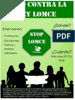 pdf5 (1)