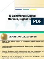 06 E-Commerce.ppt