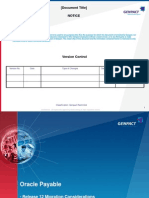 Paybles-R12.pptx
