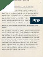 Schenkel_Zur_Fortfuehrung_des_Projektes_M.A.A.T._1972.pdf