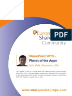 Practical Sharepoint 2010 Branding And Customization Pdf