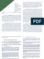 rh+bill+position+paper_REPROCEN.docx