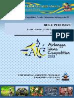 Pedoman LKTI UNAIR.pdf