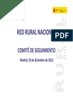 CS RRN_19diciembre2012.pdf