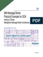 IBM_Message_Broker_Practical_Examples_for_SOA.pdf