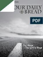 OurDailyBread.pdf