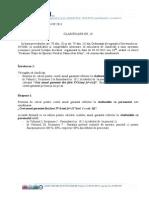 CLARIFICARE 10