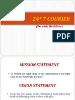 BUSINESS PLAN PRESENTATION[1].ppt