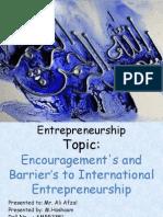 International Entrepreneurship.pptx