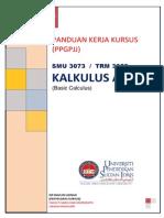 PANDUAN KERJA KURSUS SMU 3073 kalkulus.pdf