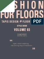04AF0BD9d01.pdf