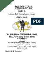 Instructor Book WLC Book 2a.pdf