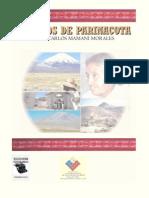 Cuentos de Parinacota