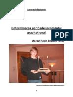 lucrare_laborator_pendulul_gravitational