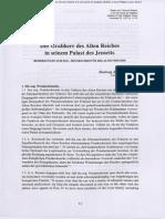 Altenmueller_Der_Grabherr_des_Alten_Reiches_1997.pdf