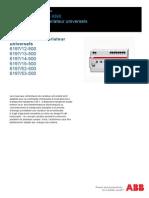 Th Hb Universal Dimmaktoren Abb Fr Rev01
