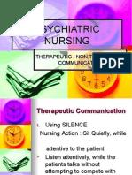 7323165-psychiatric-nursing