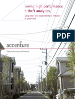 Accenture-Achieving-High-Performance-with-Theft-Analytics.pdf