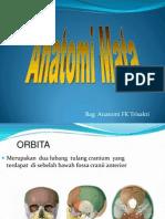 Anatomi Mata.ppt