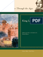 93708487-Bloom-s-Shakespeare-Through-the-Ages-King-Lear-Harold-Bloom.pdf