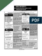 Advertisement_5.pdf