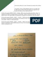 titration9.pptx