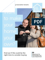 Right to buy UK 2013.pdf