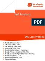 Copy of Presentation_SME Products.ppt
