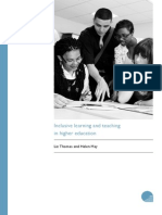 Inclusive Learningand Teaching_FinalReport.pdf