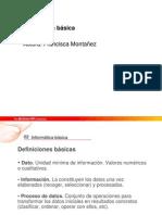 informatica_basica.ppt