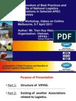 VIFFAS Vietnam.pdf