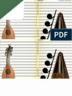 oldron, Romain - Du Romantisme à l'Expressionisme - vol. 09 - ( 1-2 )-2
