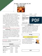 10-28-13.pdf
