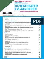 Muziektheater in Vlaanderen.pdf
