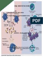System Imun-2012.pdf