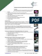 Beta_Training Seminar topics_09.pdf