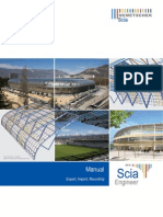 Roundtrip_enu scia.pdf