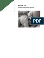 1288885418 Estudo de Caso de Enfermagem - Pediatria