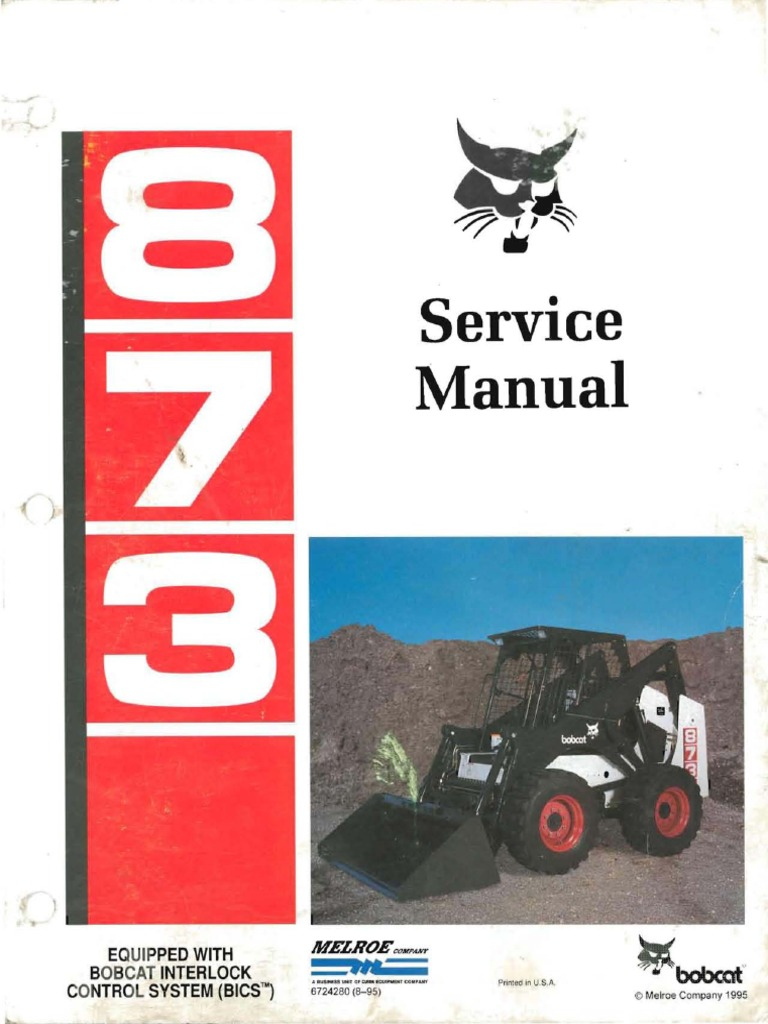 1501101017 new holland l185 skid steer wiring diagram new holland ls190 skid New Holland C185 at n-0.co
