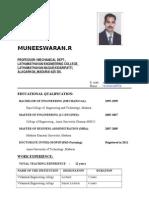 MUNEESWARAN_MECH.doc