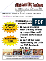2012_IMC_Big_Flyer.pdf