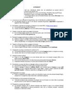 Probleme Internet-rezolvate.pdf